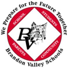 Brandon Area Schools