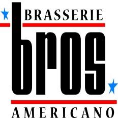 Bros Brasserie Americano