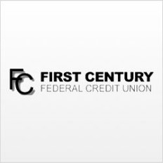 First Century Federal Credit Union