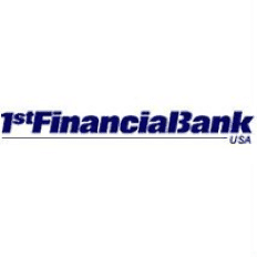 First Financial Bank USA