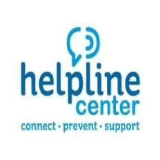 Helpline Center