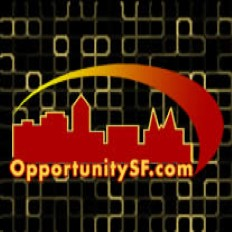 Opportunity Sioux Falls