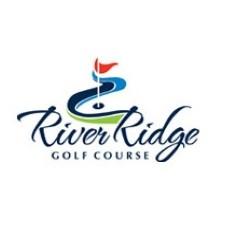 River Ridge Golf Course