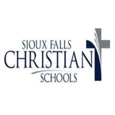 Sioux Falls Christian Schools