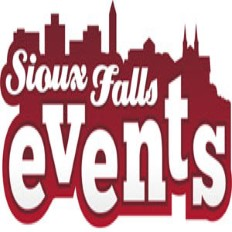 Sioux Falls Events