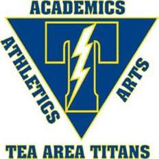Tea Area Schools