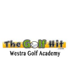Ultimate Golf Academy