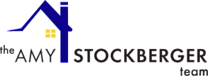 Amy Stockberger Real Estate