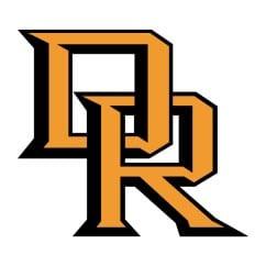 Dell Rapids Area Schools