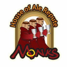 Monk's House of Ale