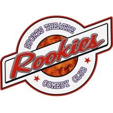 Rookies Comedy Club