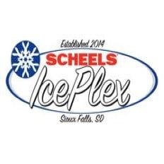 Scheel's Ice Plex