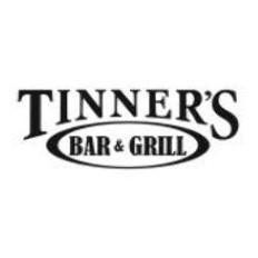 Tinner's