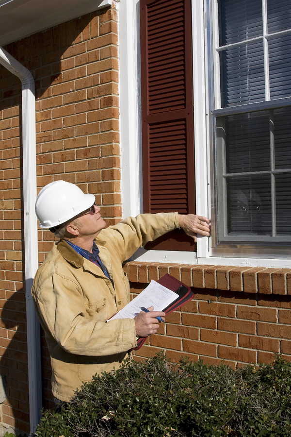 Buying a Sioux Falls home? Why you should insist on a home inspection