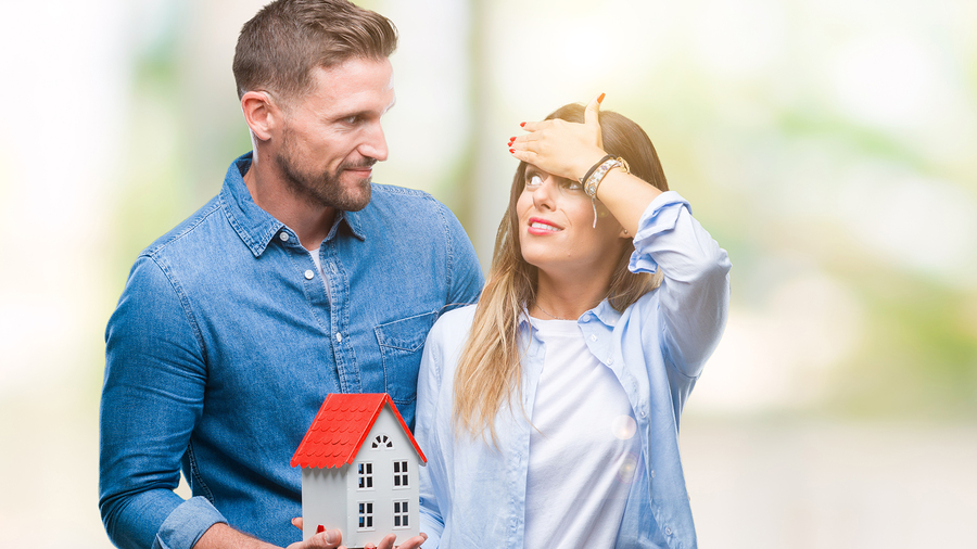 Common Mistakes to Avoid the First Time Buying or Selling a Sioux Falls Home