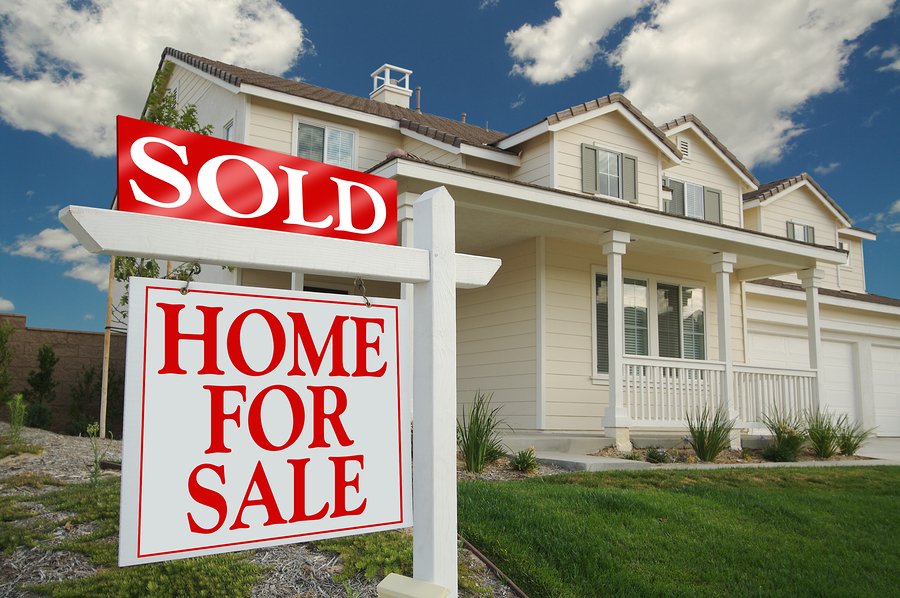 Selling Your Home During Back-to-School Season: What You Need to Know