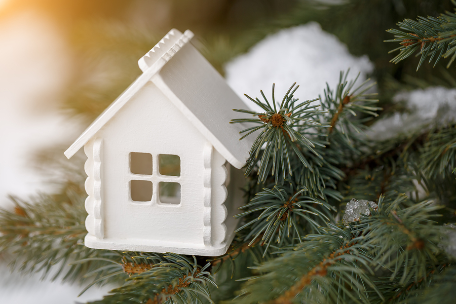 Why you should consider selling your Sioux Falls home in winter