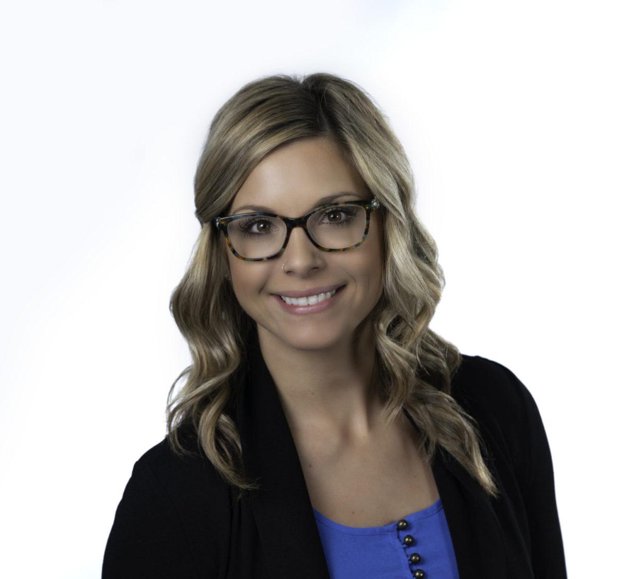 Megan Zacher Amy Stockberger Real Estate Sioux Falls Realtors You Can Trust