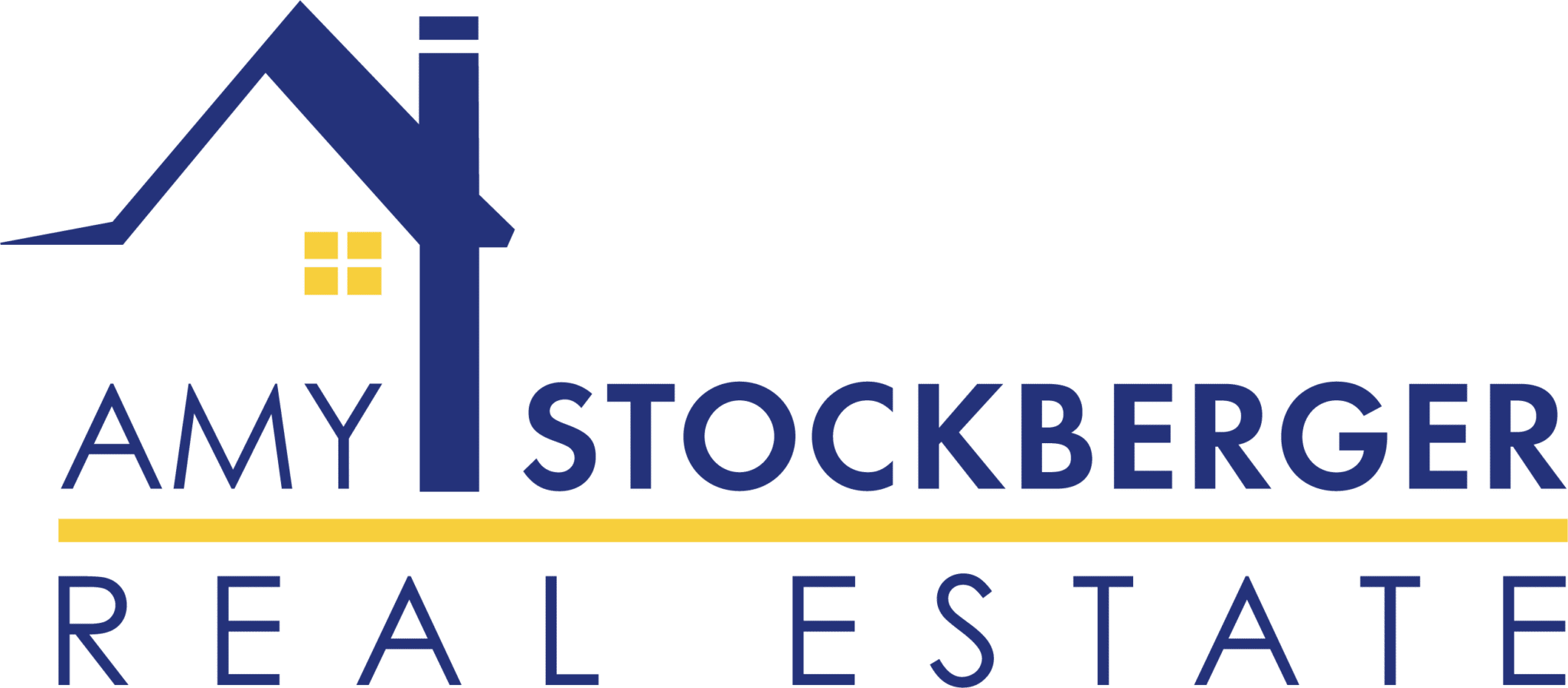 Amy Stockberger Real Estate Team