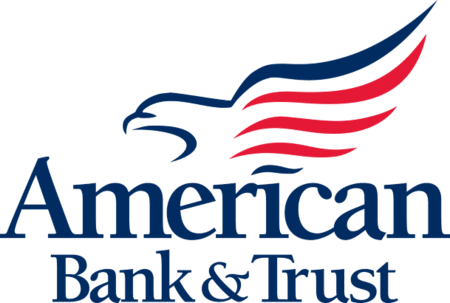 American Bank & Trust, Ryan Konz