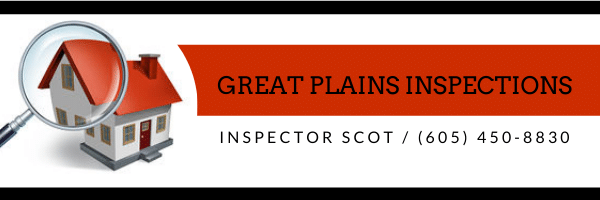 Great Plains Inspections