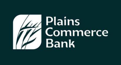 Plains Commerce Bank, Kyle Swiden
