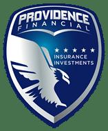 Providence Financial, Joshua Messner