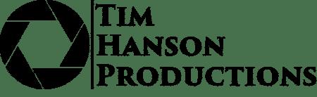 Tim Hanson Productions