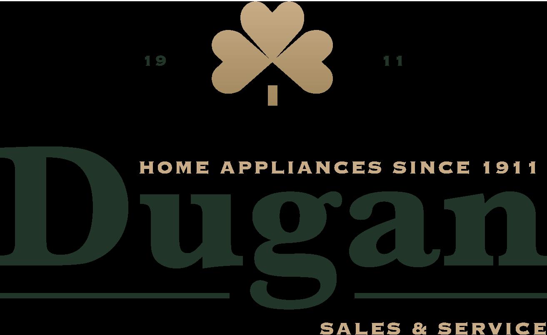 Dugan Sales & Service