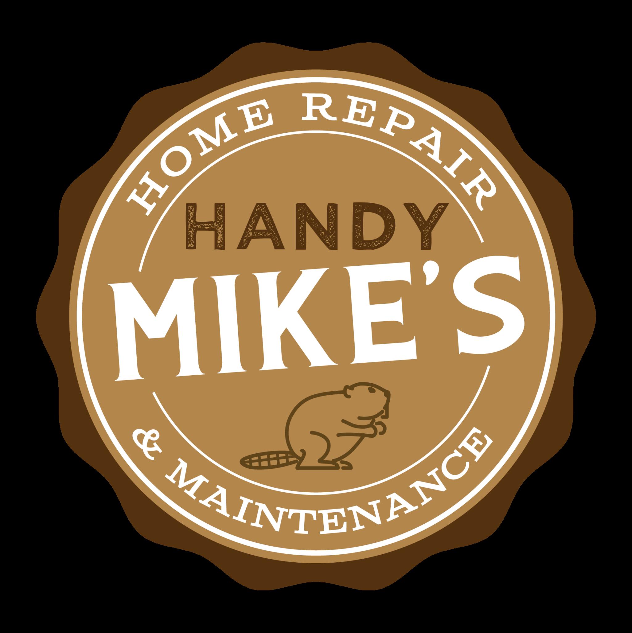 Handy Mike's LLC