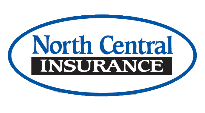 North Central Insurance
