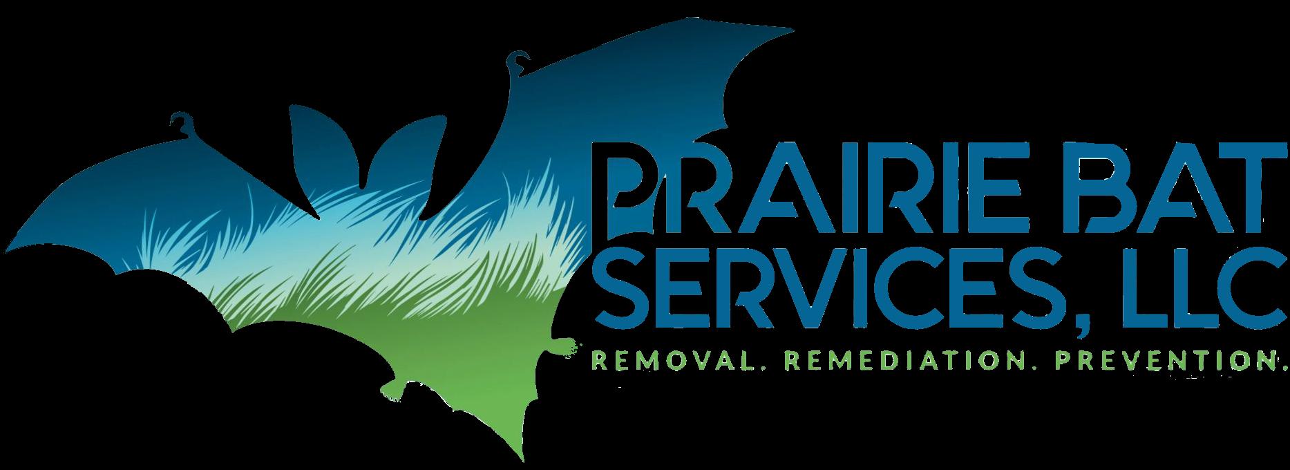 Prairie Bat Services, LLC
