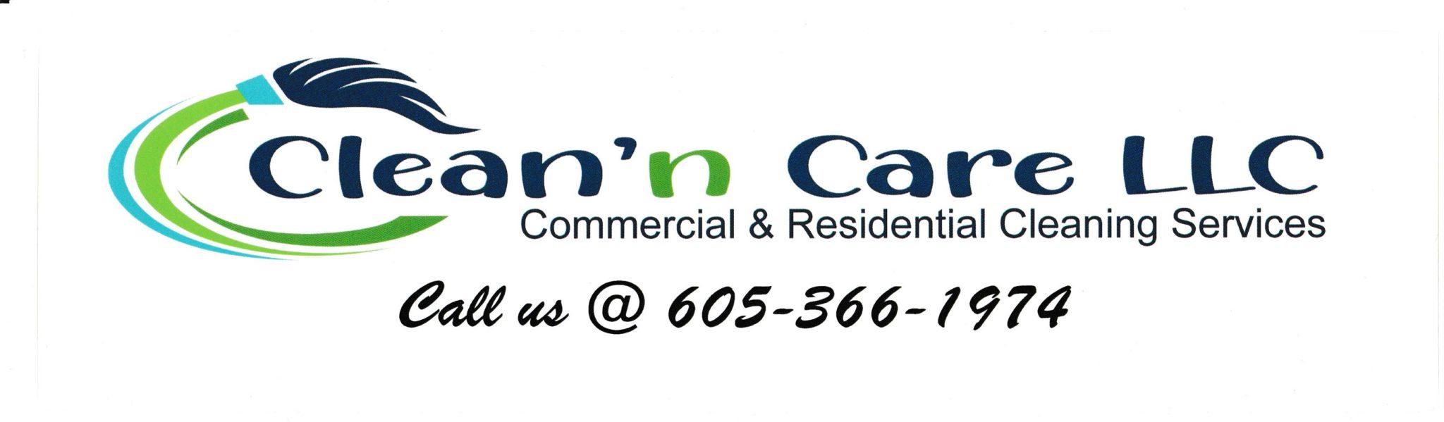Clean'n Care LLC